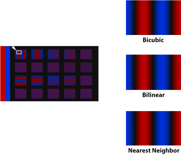 sm_colorspace_chroma_mb_1