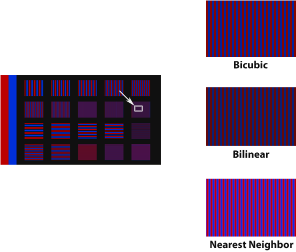 sm_colorspace_chroma_mb_2