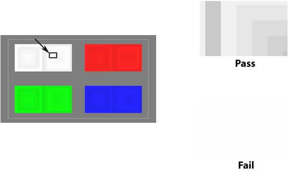 sm_colorspace_clipping